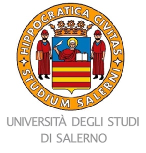 Logo Università di Salerno