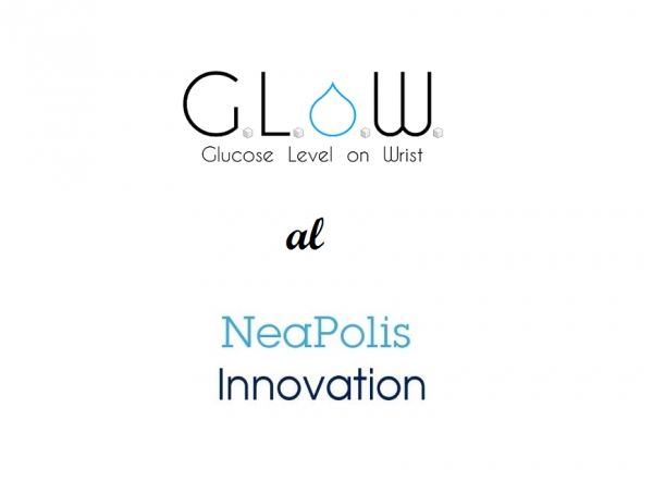 G.L.o.W. parteciperà al NeaPolis Innovation Technology Day 2016